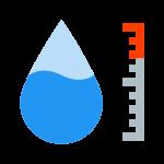 Fuktighetskalibrering